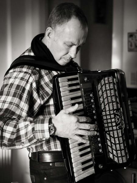 david-martin-09