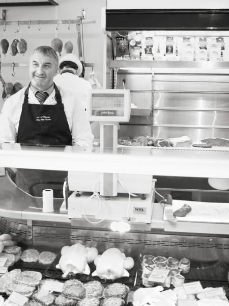 sheridans-butchers-05