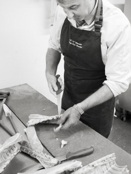 sheridans-butchers-11